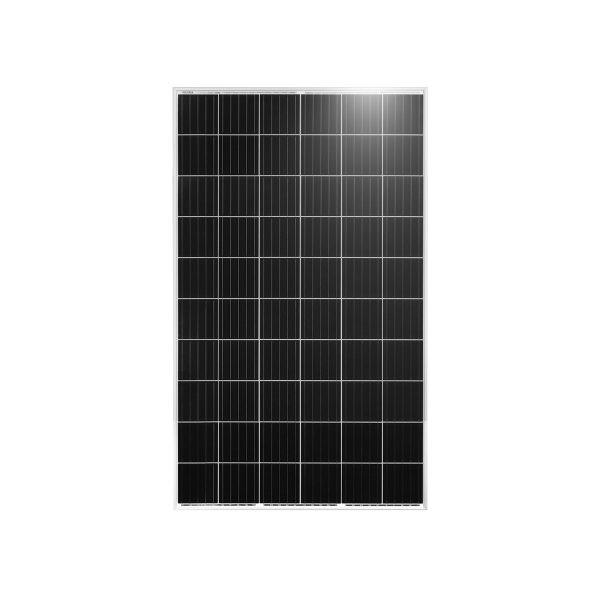 DUOMAX SOLAR PANEL – DEG11 (II)