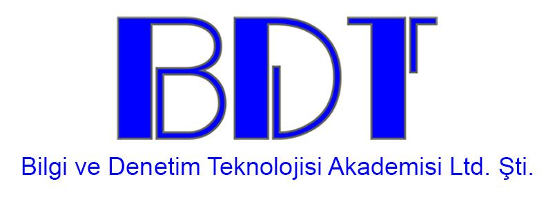 bdt-logo.jpg