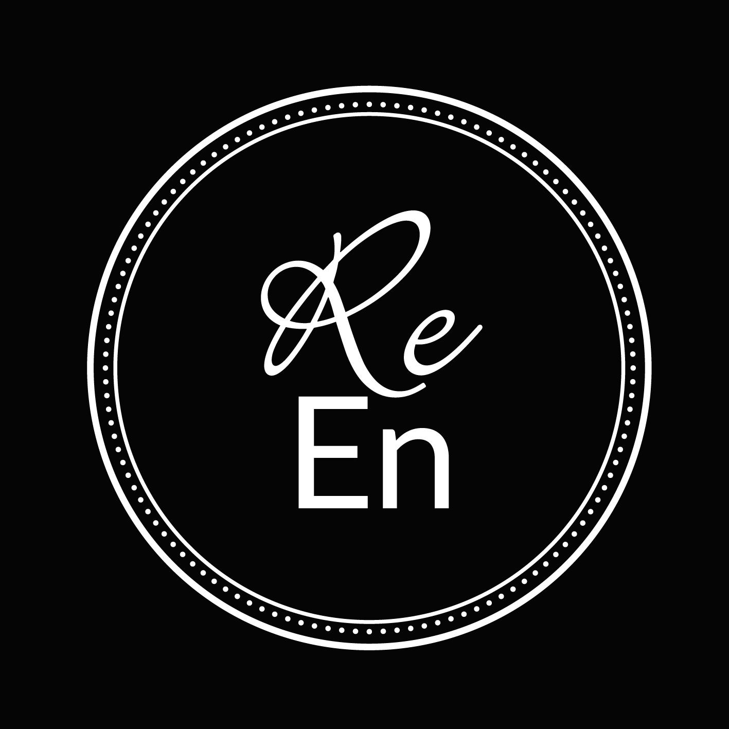 reen-logo.jpg
