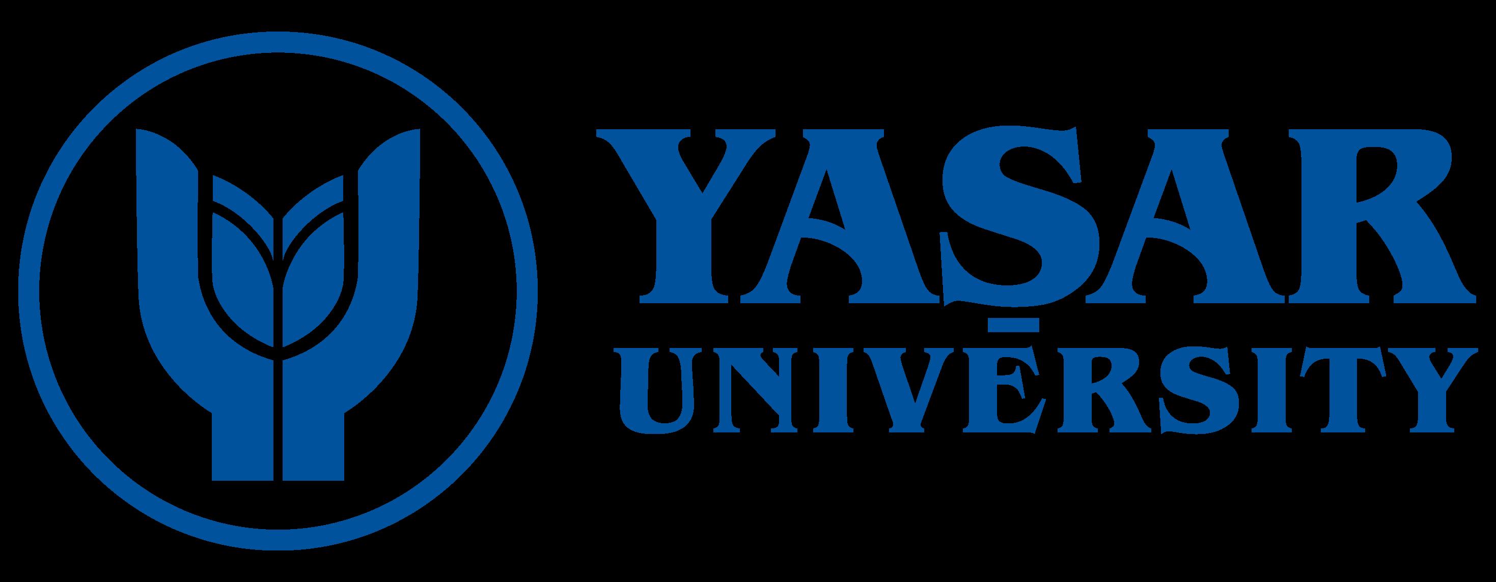 yasar-logo.png
