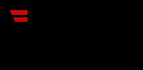 csm_ADA_Logo_PNG_cmyk_c9d4fb75c7.png